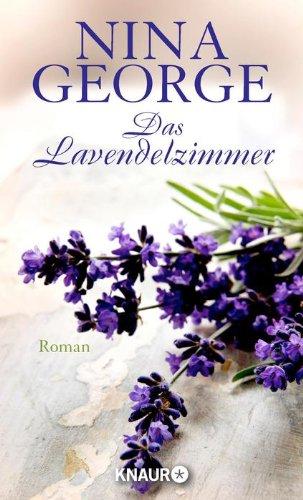 Knaur HC Das Lavendelzimmer: Roman