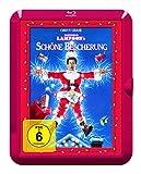 Schöne Bescherung FR4ME Edition (exklusiv bei Amazon.de) [Blu-ray] [Limited Edition]