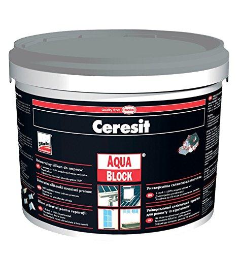 aquablock-impermeabilizzazione-pasta-grigio-5-kg-confezione-da-1pz