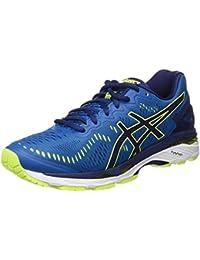 Asics T646N4907, Zapatillas de running para Hombre