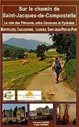 La Voie des Piemonts un Chemin de Serenite