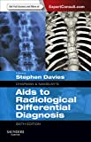 Image de Chapman & Nakielny's Aids to Radiological Differential Diagnosis E-Book