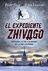El expediente Zhivago par Finn