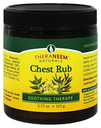 neem-vaporizing-chest-rub-natural-organix-south-377-oz-balm-by-organix