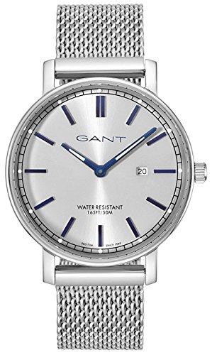 Gant Nashville Mens Watch GT006011