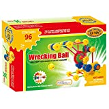 Wrecking-Ball-by-EZ-Toy