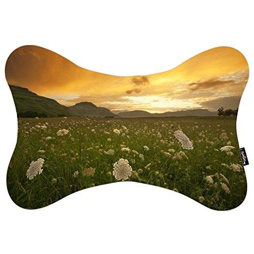 i-famuray-bone-shape-cuscino-da-viaggio-milk-parsley-field