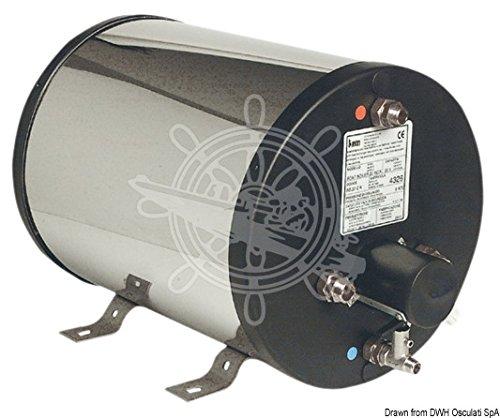Boat Boiler ATI 45l… | 08031027030147