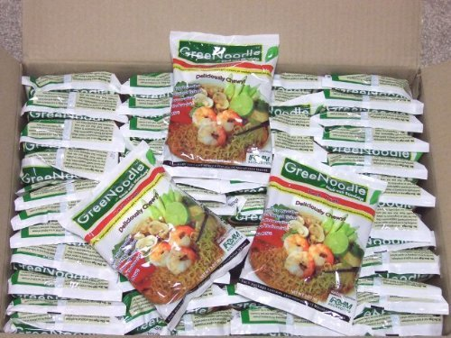 greenoodle-with-tom-yum-soup-full-box-48-count-by-eon-goods
