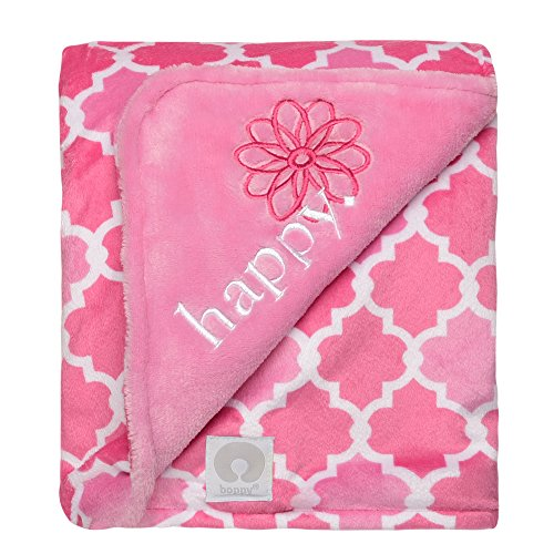 boppy-happy-2-ply-reversible-blanket-pink-by-boppy
