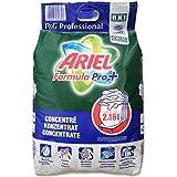 Procter & Gamble UK 4015400866572détergent, Ariel Professional Bio, 13kg