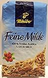 Feine Milde 500g Kaffeebohnen Tchibo Arabica Natur-Mild