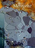 Meteorite: Nature and Culture (Reaktion Books - Earth)