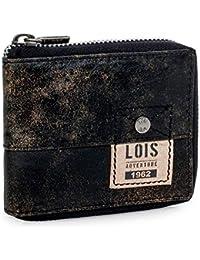 Amazon.es: Lois: Ropa