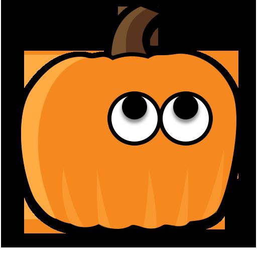 Halloween. Images