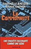 "Afficher ""La communaute"""