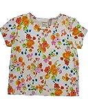 Jottum T - Shirt Nemarita in Größe 68