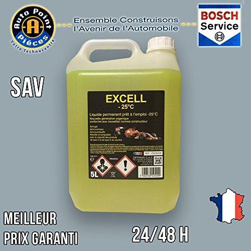 excell-liquide-de-refroidissement-jaune-permanent-pret-a-lemploi-25c-5l