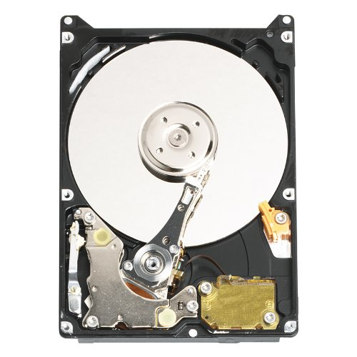 80 Gb Ultra Ata 100 Festplatte - Western Digital 80GB WD