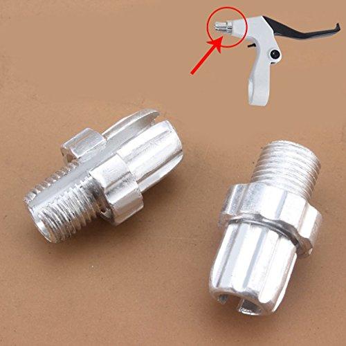 E90020 1000 pcs piccolo Mini sicurezza aghi aghi di sicurezza ago argento CA 15 mm.