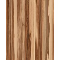 Amazon.it: carta adesiva per mobili legno