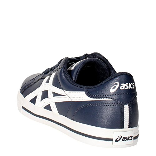 ASICS ZAPATILLA H6Z2Y-5001 CLASSIC TEMPO MARIN blue