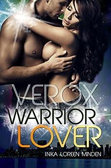 Verox - Warrior Lover 12 (German Edition) by [Minden, Inka Loreen]