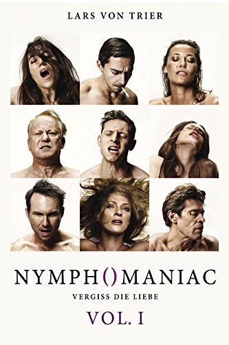 Nymphomaniac - Vol. 1