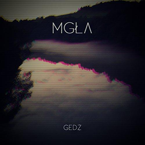 Mgla [Explicit]