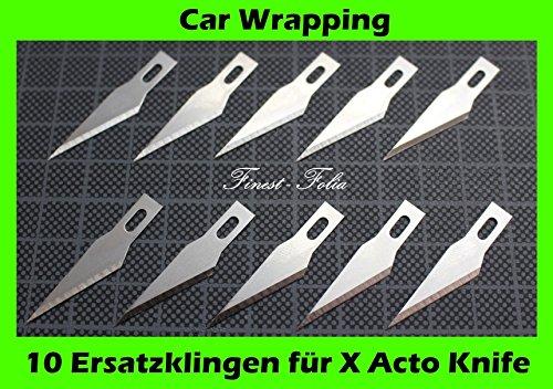 10x-x-acto-klingen-car-wrapping-skalpell-folie-folienmesser-folierung-messer