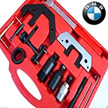 Timing Tool Kit BMW Diesel Motoren * * M41* * M51* * * * M47M57* * TU * * T2* * E34auf E93* *