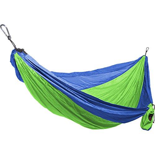 grand-trunk-amaca-in-nylon-da-paracadute-colore-verde-blu