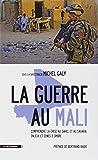 La guerre au Mali