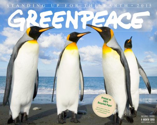 greenpeace-standing-up-for-the-earth