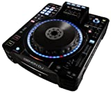 Denon Pro dnsc2900-denon dn-sc2900Player Digitaler und Controller Dj USB