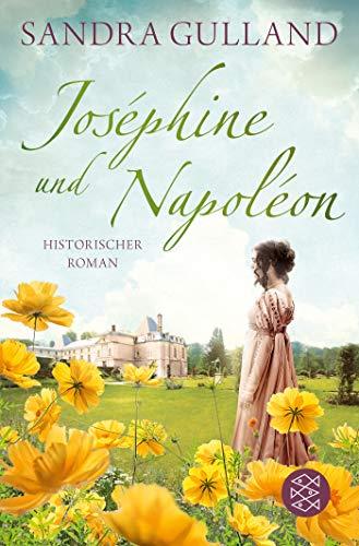 éon: Roman (Josephine) ()