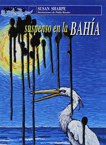 Suspenso En LA Bahia/Waterman's Boy