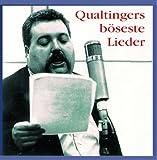 Qualtingers böseste Lieder -