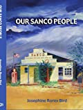 OUR SANCO PEOPLE