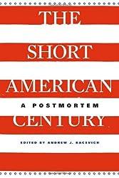 Short American Century