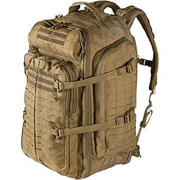 First Tactical Tactix 3-Dias Mochila Coyote