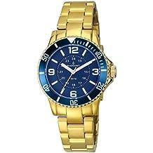 Reloj Radian New Toy
