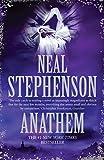 Anathem by Neal Stephenson