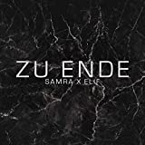 Zu Ende [Explicit]