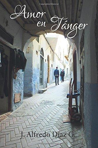 Amor en Tanger