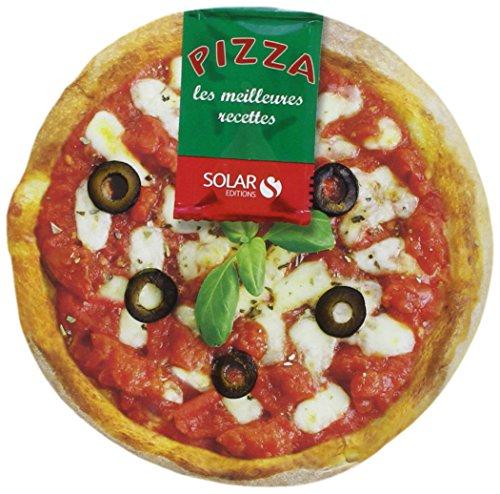 pizza-les-meilleures-recettes