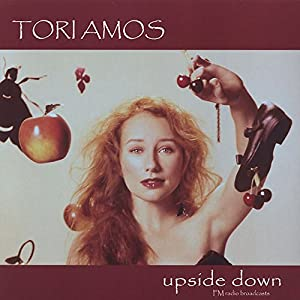 Freedb 0A10BF13 - Flying Dutchman  Musiche e video  di  Tori Amos