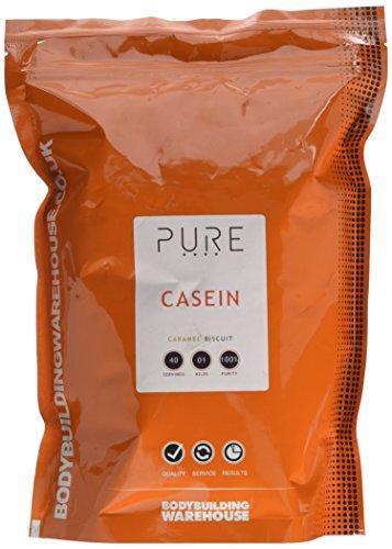 bodybuilding-warehouse-pure-micellar-casein-slow-release-powder-caramel-biscuit-1-kg