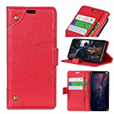 Perfect Protect, Case For Doogee BL5000, Retro Durable Slim