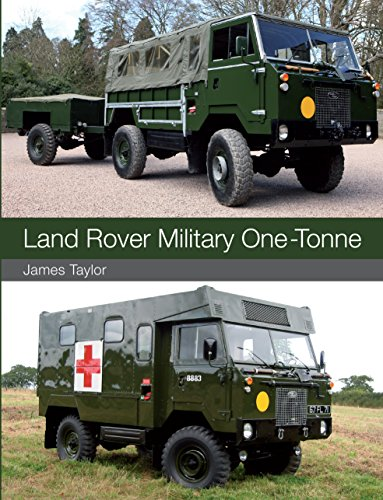 land-rover-military-one-tonne